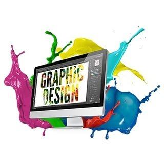 best web design company - web design company in india | trumpakt.com | best web design company | Scoop.it