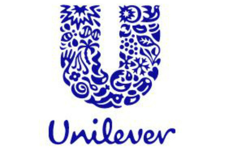Unilever élu leader de l'industrie agroalimentaire au classement du Dow Jones | Questions de développement ... | Scoop.it