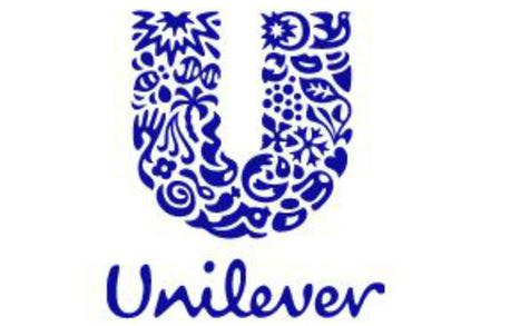 Unilever élu leader de l'industrie agroalimentaire au classement du Dow Jones | Questions de développement ... | Scoop.it