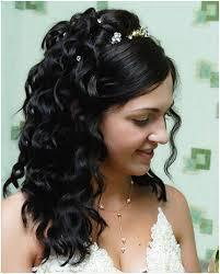 Canada Sikh Matrimonials: A Canada Wedding Celebration   Shadi Matrimonials   Scoop.it