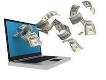 Ideias para ganhar dinheiro | Cyrus | Scoop.it