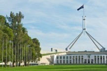 How Climate Change Became A Major Factor In Australia's Upcoming Election   Sustain Our Earth   Scoop.it