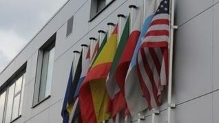 Kantoor huren in Antwerpen - Concept - BNO Business Center | kantoor huren | Scoop.it