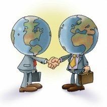 MANAGEMENT - Réussir dans un contexte interculturel | Diversité culturelle, relations interculturelles, démarche interculturelle, communication interculturelle, pluriculturel | Scoop.it