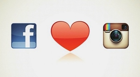 Quels sont les réseaux sociaux auxquels les gens sont les plus attachés? L'étonnante place de Twitter | Slate | Pédagogie et numérique | Scoop.it