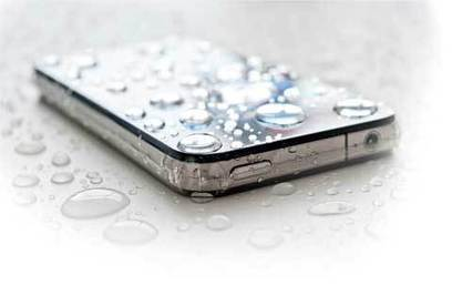 The Best Waterproof Mobile Accessories for your Gadgets   Mobile Accessories   Scoop.it