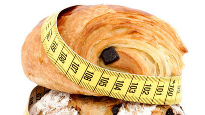Low fat labelling may encourage consumption | Nutrition Today | Scoop.it