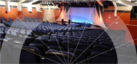 Place Marketing Forum 2014 - La grand rendez-vous du marketing territorial | Marketing territorial | Scoop.it