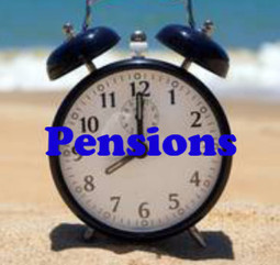 The impact on pensions of a 'yes' vote on Scottish independence – threat or opportunity? | QROPS | Scoop.it