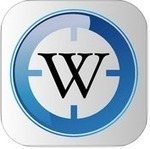 Wikihood - An iPad App for Exploring the World | 21st Century Concepts-Technology in the Classroom | Scoop.it