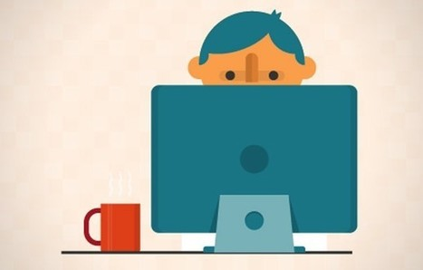 Working Endless Hours Does Not Make You a Hero (Infographic) | Freelance world | Scoop.it