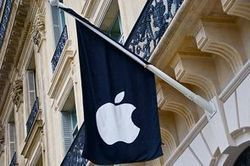 Apple au sommet, Surface dope Microsoft, Safran dans le big data ... - L'Usine Digitale   YKUBE   Scoop.it