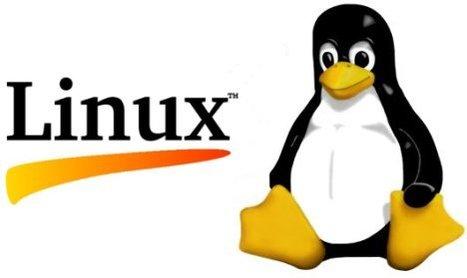 75 nouveaux tutoriels sur la page cours Linux avec une nouvelle section Shell | Outils web, html5, logiciels libres. | Scoop.it