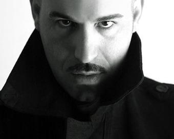 Uto Karem - Utopolys Radio - 005 | Rweb.tv | All best dj of the world | Scoop.it