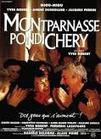 Bibliobloguons: Montparnasse-Pondichéry - Yves Robert | La boite à fouillis | Scoop.it