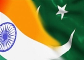 Sabotaging Relations Between India and Pakistan | MN News Hound | Scoop.it