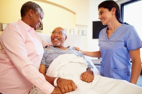 What 'Age Adjustment' Policy Means for Those Pursuing a Healthcare Diploma in BC   Career Advice   Scoop.it