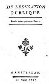 Histoire du livre: Conférence d'histoire du livre: le livre scolaire en France sous l'Ancien Régime | GenealoNet | Scoop.it