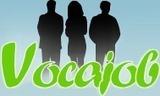 Vocajob.com - Toutes les fiches métiers pour vous aider à trouver votre emploi | Wiki Métiers | Scoop.it