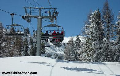 Top 10 des Forfaits de Ski les plus chers de France en 2013 - 2014 | Location de Ski en France | Scoop.it