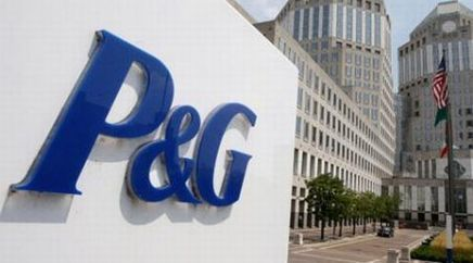 Procter & Gamble reporta fuerte caída en su ganancia en cuarto trimestre | Noticias Perú | Scoop.it