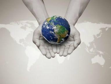 Innovazione sociale, cosa c'è da sapere per guidare un'azienda responsabilmente | Green economy & ICT- imprese italiane sostenibili | Scoop.it