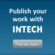 Free Academic Open Access Books, Journals and Research Papers   TEFL & Ed Tech   Scoop.it