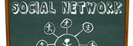 Comment fidéliser sa clientèle par les médias sociaux? - Ludis Media | Fidélisation, fidélité et réseaux sociaux | Scoop.it