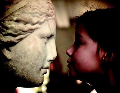 Pendant les vacances, visitez les musées toulousains avec vos enfants | Musée Saint-Raymond, musée des Antiques de Toulouse | Scoop.it