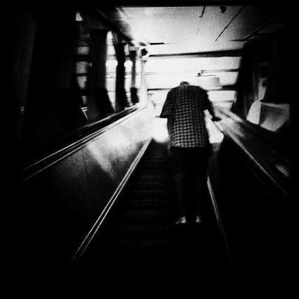 iPhone Photography by Shirren Lim | Photography Blog | Scoop.it