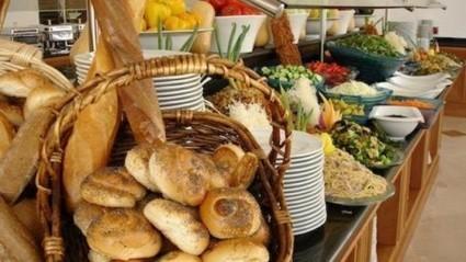 Pour perdre du poids, il faut manger selon une étude israélienne ! - Alyaexpress-News | Formation diététicienne chez Educatel | Scoop.it