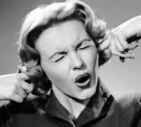 Du bruit sur la place du mécénat : quoi de neuf cette semaine ?   Mécénat culturel et nouveaux moyens de communication   Scoop.it