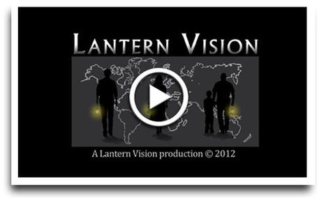 Lantern Vision   Samford JMC Published Work   Scoop.it