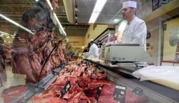 Actualites | Consommation : les professionnels de la viande à la reconquête des Français | 1001 infos | La Gazette des abattoirs | Scoop.it