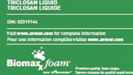 Hand sanitizer recall expands - Health - CBC News | Lethbridge Chiropractic Care for Family, Personal or Business Wellness | Scoop.it