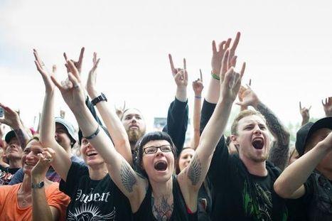 Baisses de subventions: une centaine de festivals supprimés | Mediapeps | Scoop.it