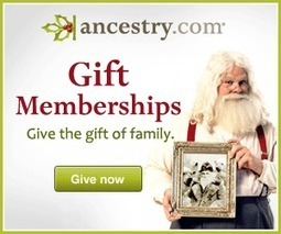 Search Tip of the Day: User Guide to the FamilySearch Website | African American Genealogy | Scoop.it
