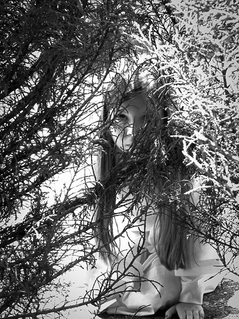 Student Portfolio: Santiago Rúa Henao   Photography Now   Scoop.it