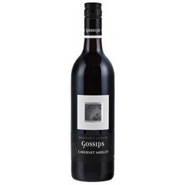 Gossips Cabernet Merlo | Best Wine Online | Scoop.it