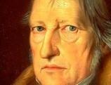 Diez grandes frases de Hegel   Comunicación cultural   Scoop.it