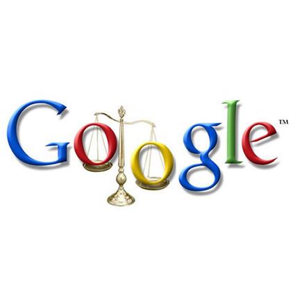 AdWords : acheter la marque du concurrent est légal ! | Web marketing hotelier | Scoop.it