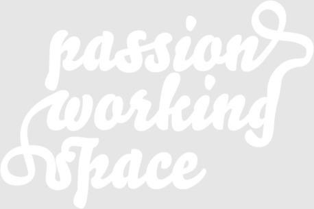 Talent Garden - Passion CoWorking Space | Coworking DEW | Scoop.it