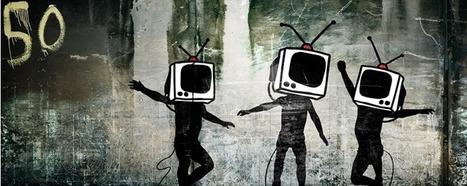 To BYOD or not to BYOD : telle est la question - InformatiqueNews   Téletravail   Scoop.it