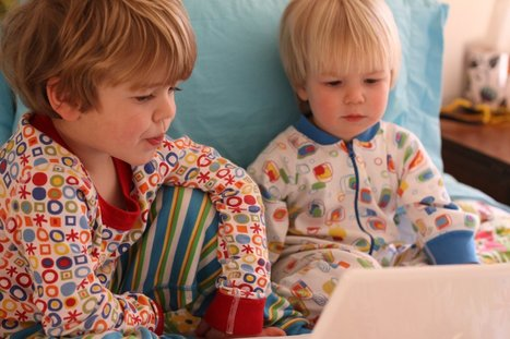 What Parents Need to Understand About Live Streaming Apps   Be  e-Safe   Scoop.it