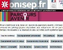 Parcours Avenir : Premières ressources proposées par l'Onisep | Des ressources numériques pour enseigner | Scoop.it