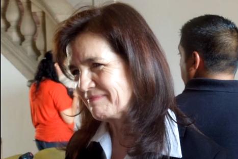 150 mujeres se beneficiaron con talleres de cocina: Presidenta DIF   TRENDING NEWS   Scoop.it
