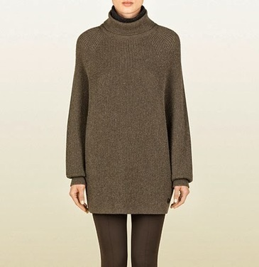 Shop With Jenna: The 5 Most Wearable Winter Fashion Trends for 2013 | shopping, fashion and design | Scoop.it