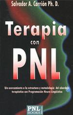 Terapia con PNL | Dinámica PNL | Scoop.it