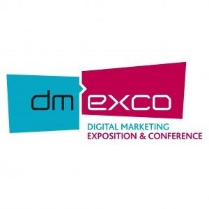 dmexco 2014, Köln   10./11. September 2014   E-Business Events   Scoop.it