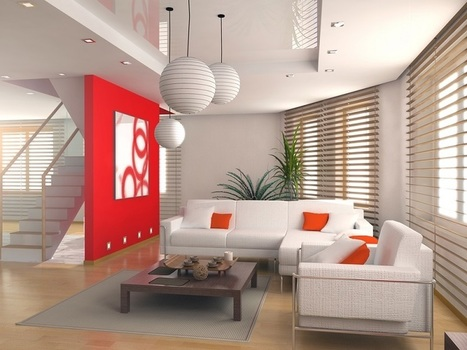 Different Window Blinds and Their Advantages | uniblinds | Scoop.it
